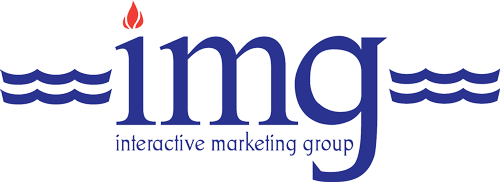 IMG - Interactive Marketing Group