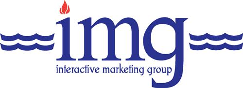 IMG - Interactive Marketing Group